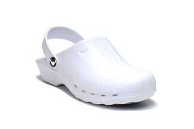 Suecos-Clog-Oden-White-1.JPG