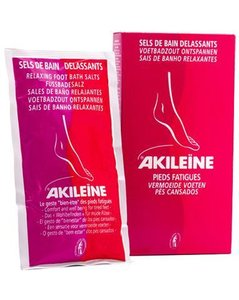 Akileine voetbadzout.JPG