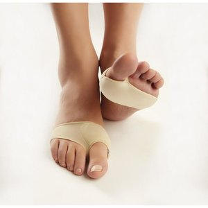 coussinets-double-protection-plantaire-et-de-l-hallux-valgus-epitact.JPG