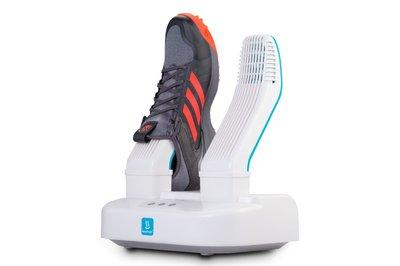 Shoefresh schoenverfrisser