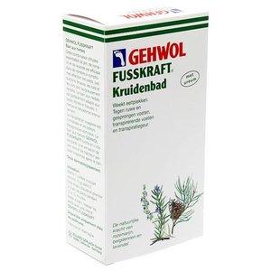 Gehwol-Fusskraft-Kruidenbad.JPG