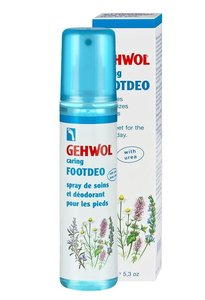 gehwol-voetdeo-150-ml.JPG