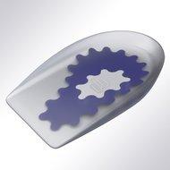 viscospot_product_2013.JPG